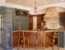 Spanish Villa Style Kitchens Home Design Decor Reviews