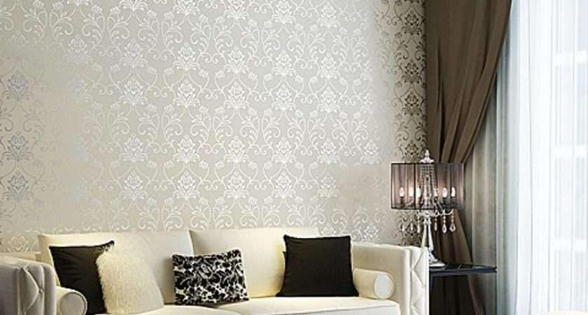 Sparkle Wall Decor Diy Ideias Decorao