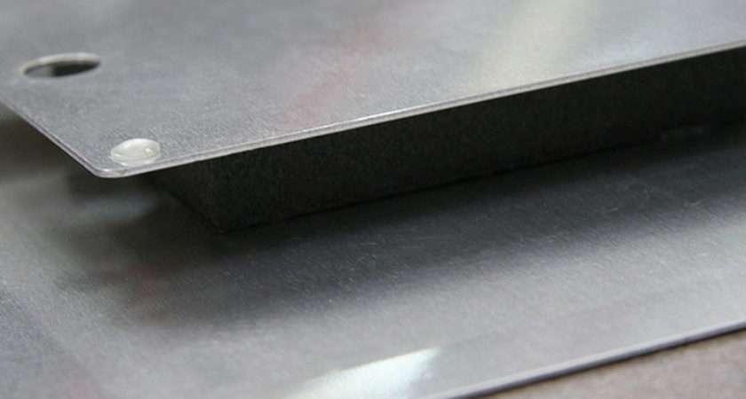 Speedart Porsche Cayman Metal Aluminum Wall Art Ebay