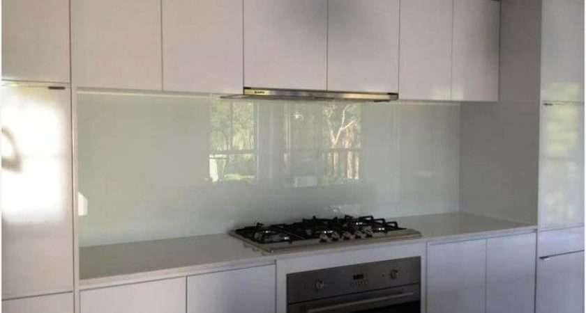Splashback Ideas White Kitchen Morespoons Faa