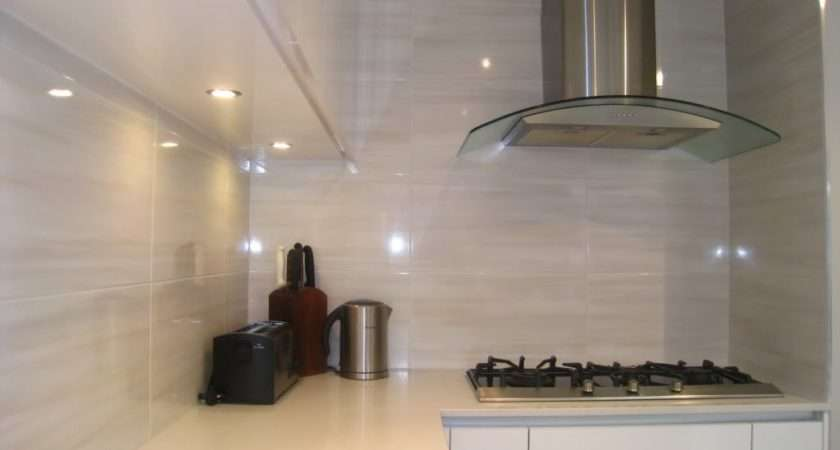 Splashback Tiles Example Contemporary Tile Design Ideas