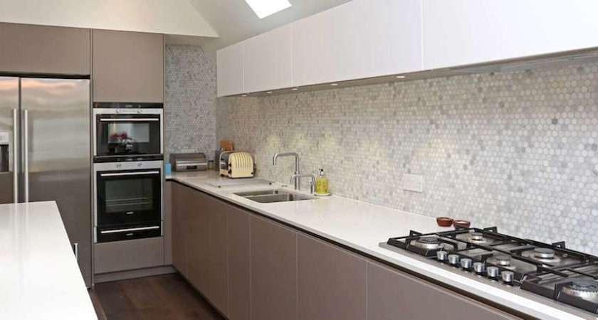 Splashbacks Lwk Kitchens