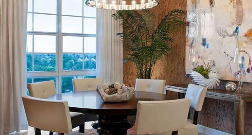 Splendid Decorating Ideas Dining Room