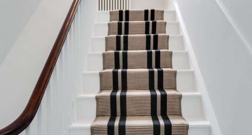 Sta Stair Runners Erna Pinterest Sisal