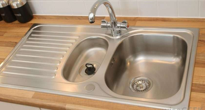 Stainless Steel Chrome Popular Faucet Choices Since They Can