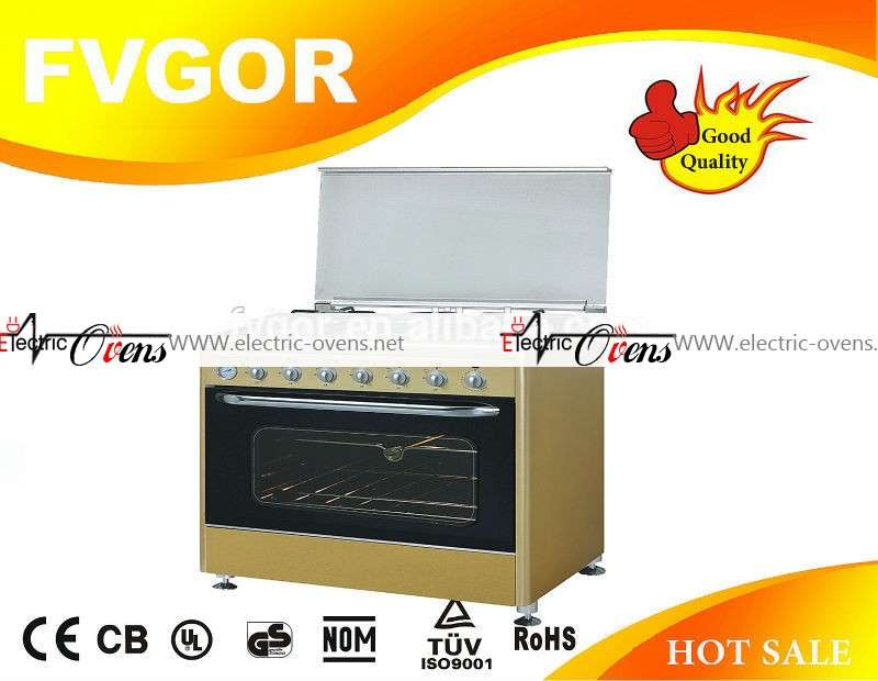 Stainless Wall Oven Products