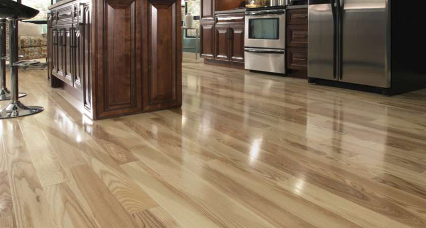 Stains Finishes Flooring Trends Tisha Leung