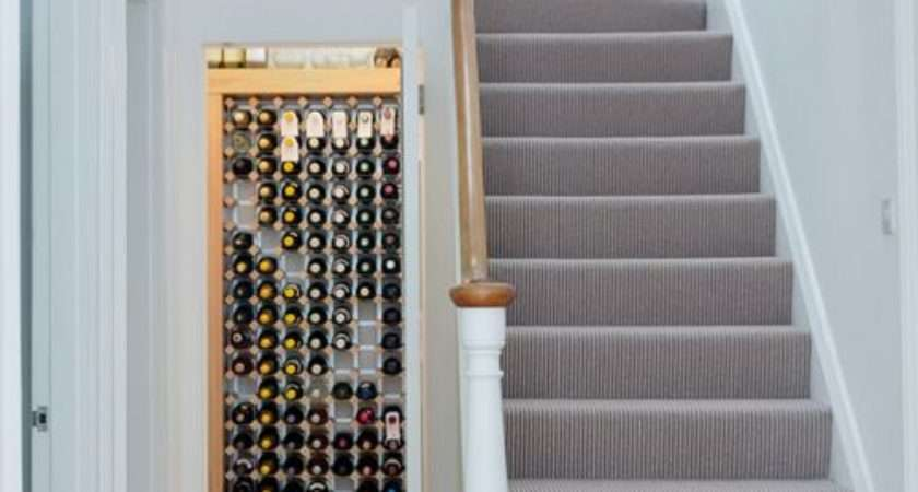 Stair Carpet Houzz