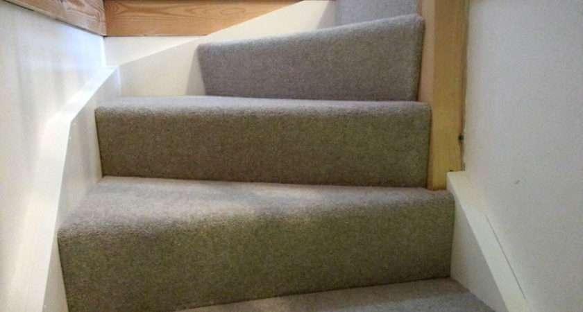Stair Carpet World