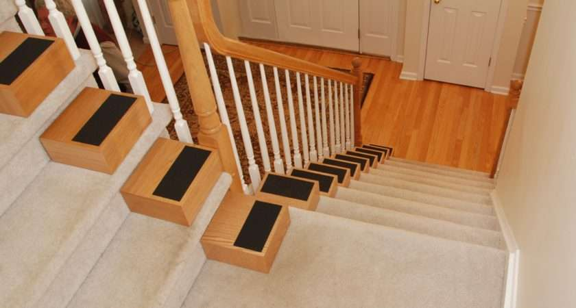 Stair Landing Home Design Ideas Remodel Decorhouzz