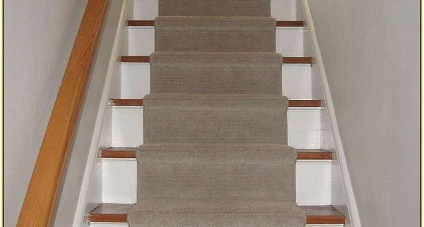 Stair Runner Ideas Home Design