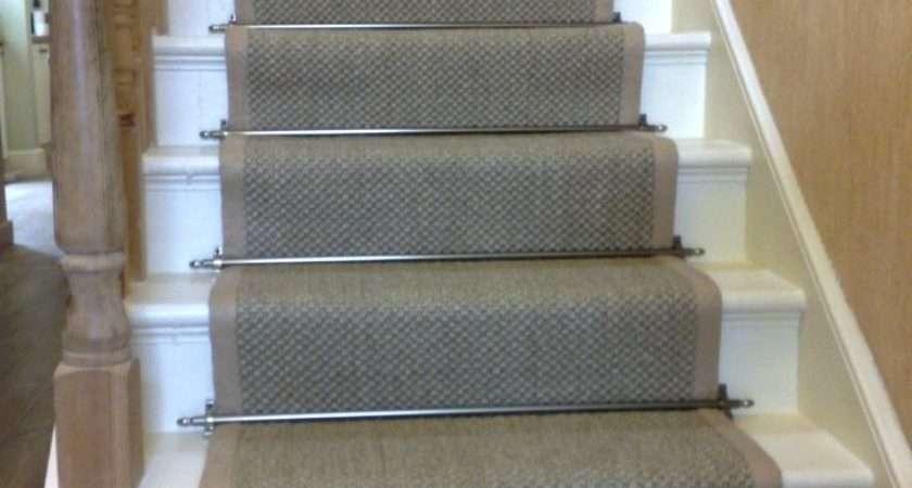 Stair Runners Runner Ideas Adastra