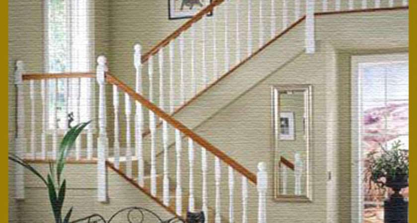 Staircase Designs Small Spaces Interior Design