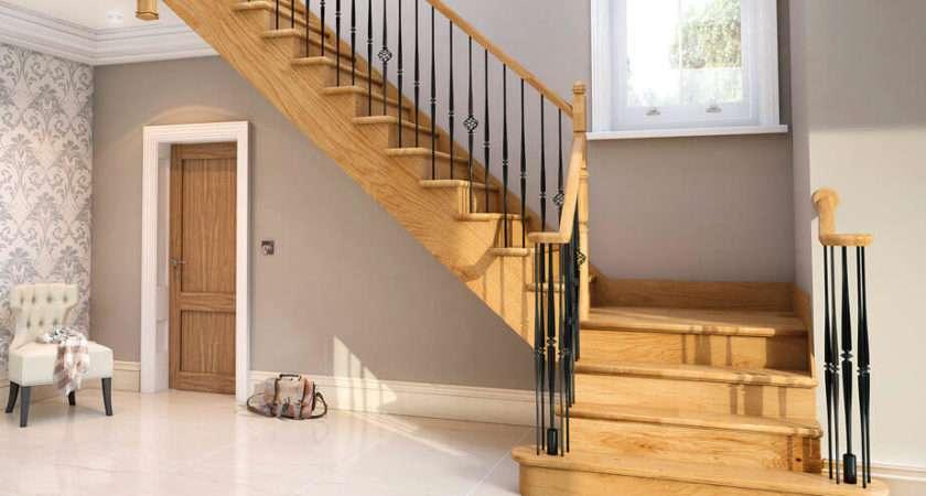Staircase Hdwpro