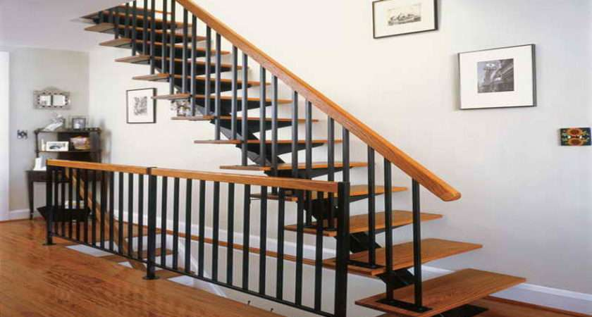 Staircase Kits Best Design Your
