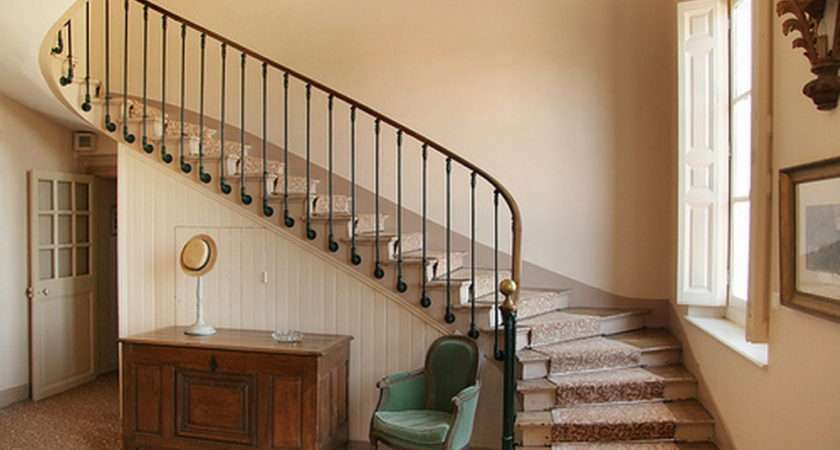 Stairs Martistic Interior Design Luxury Ideas