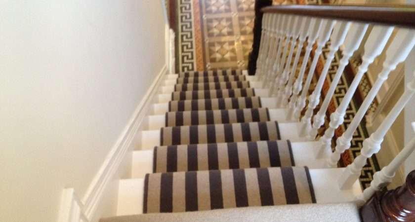 Stairs Runners