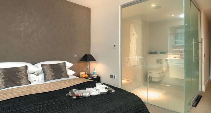 Star Hotel Bathroom Design Capri Palace Spa Luxurious