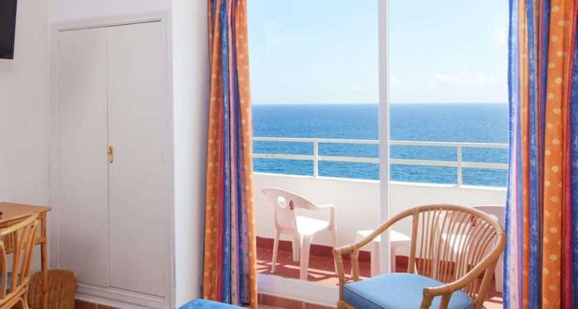 Star Hotel Porto Colom Cape