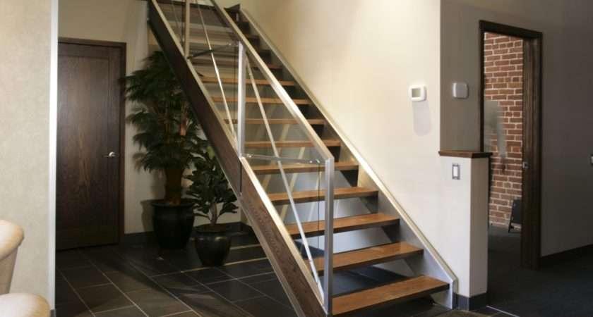 Steel Stairs Design Joy Studio Best