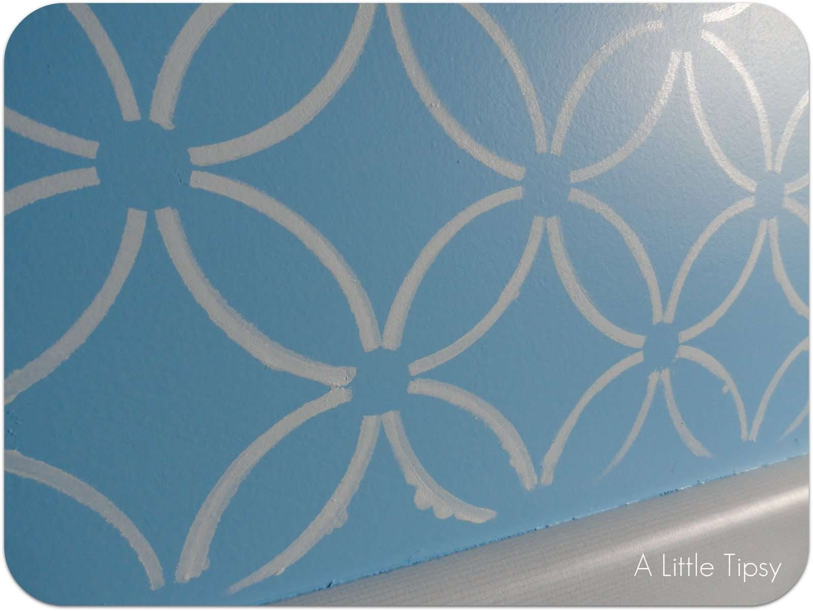 Stencil Patterns Cutting Edge Giveaway Little