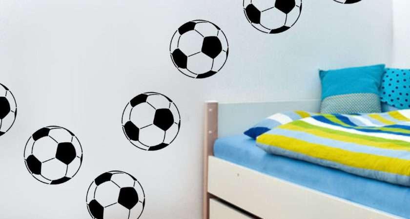 Stencil Reusable Children Bedroom Nursery Home Decor Paint Stencils