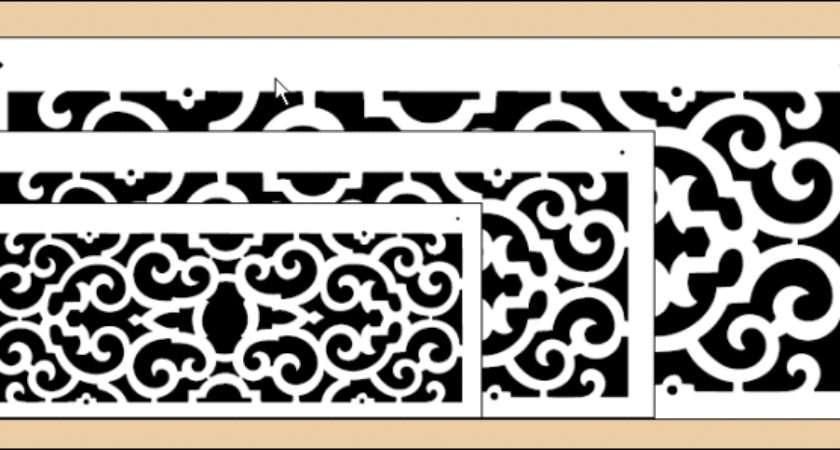 Stencils Stencil Library Over Stenciling Designs