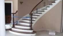 Stf Custom Stairs Fabrications