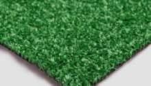 Stockholm Artificial Grass Buy Stockhom