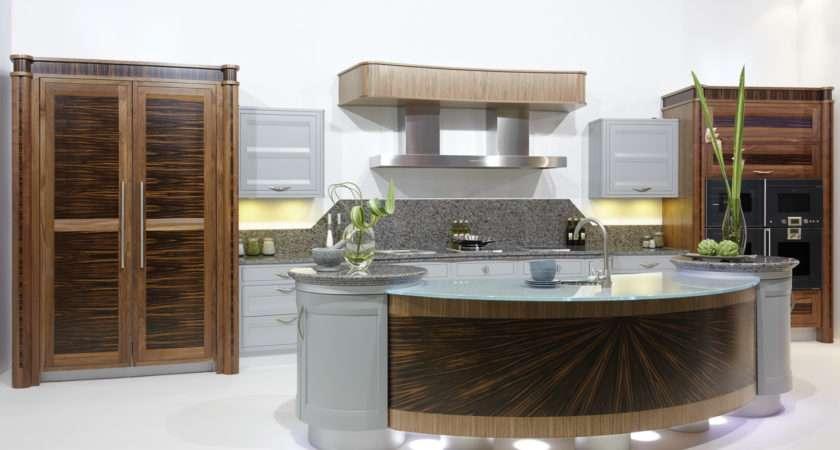 Stoneham Kitchen Kitchens International