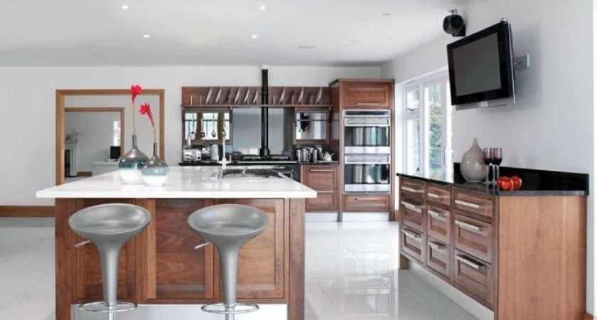 Stoneham Kitchens Ksl Sudbury Kitchen Showroom Ltd Suffolk