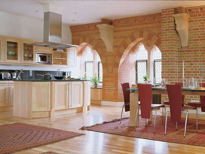 Stoneham Kitchens Stamford Kitchen Can Exactly Want