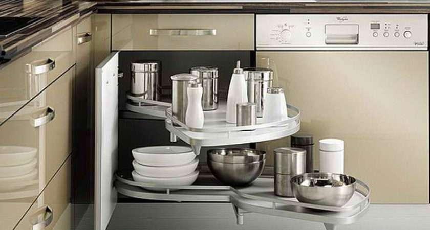 Storage Contemporary Ideas Small Kitchen Diy
