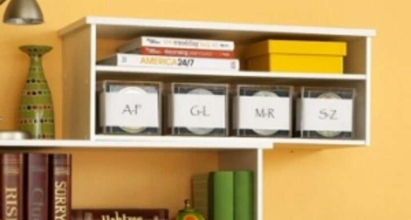 Storage Reminders Pinterest