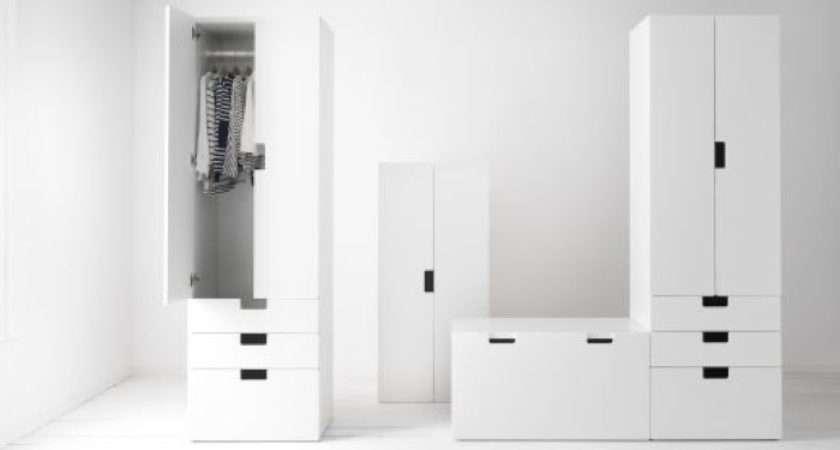Storage System Kids Most Popular Solution Children Rooms
