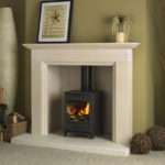 Stove Wolverhampton Fireplaces Stoves Ltd