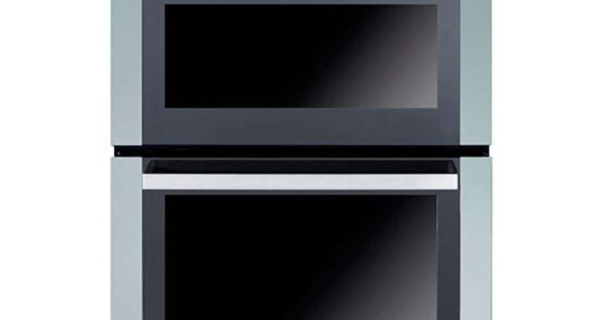 Stoves Sgb Built Double Gas Oven John Lewis
