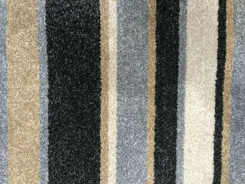 Striped Carpets Carpet Clearance Centre Chestercarpet
