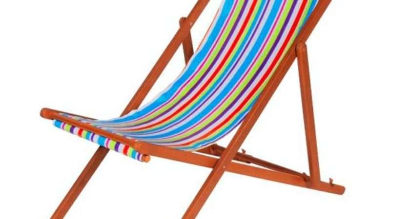 Striped Deckchair Argos Best Garden Deckchairs
