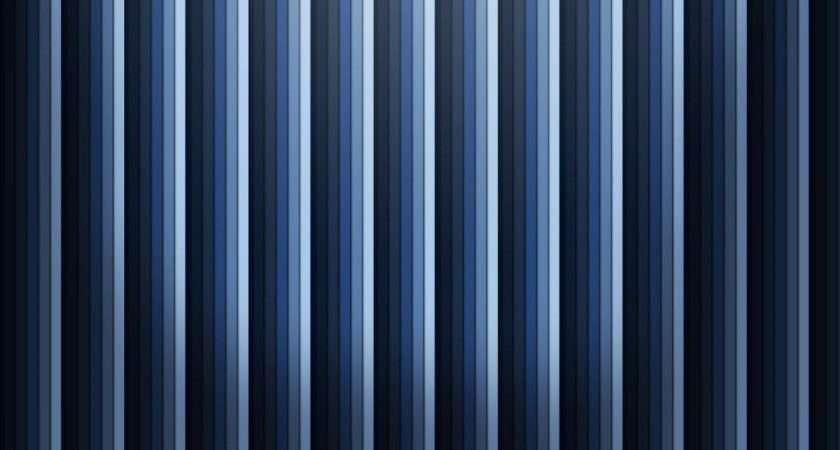 Striped Pin Pinterest