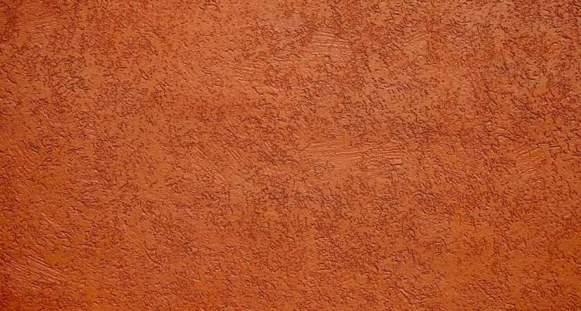 Stucco Paint Texture Wikimedia Commons
