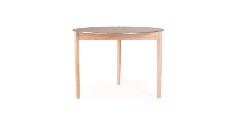 Studioilse Sidekicks Small Dining Table Product
