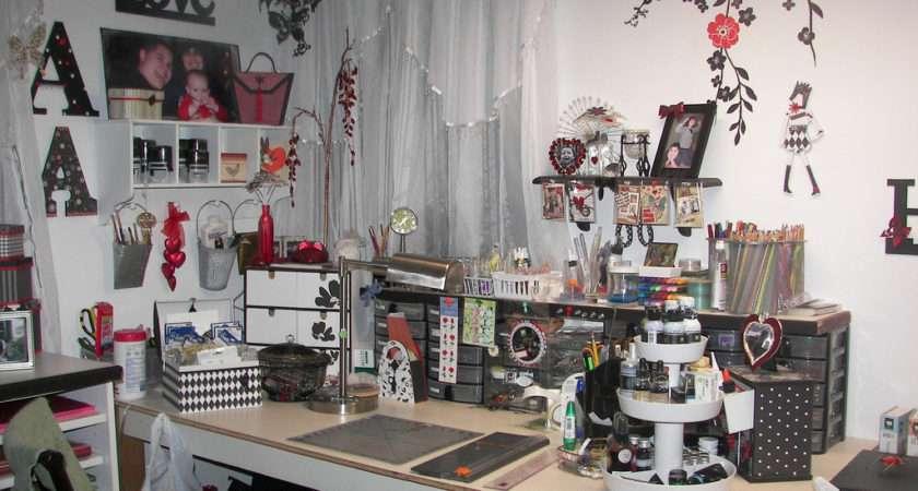 Study Room Decor Cute Craft Ideas Your Easy