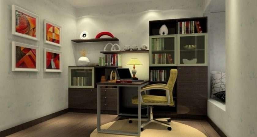 Study Room Decor Small Ideas Reading