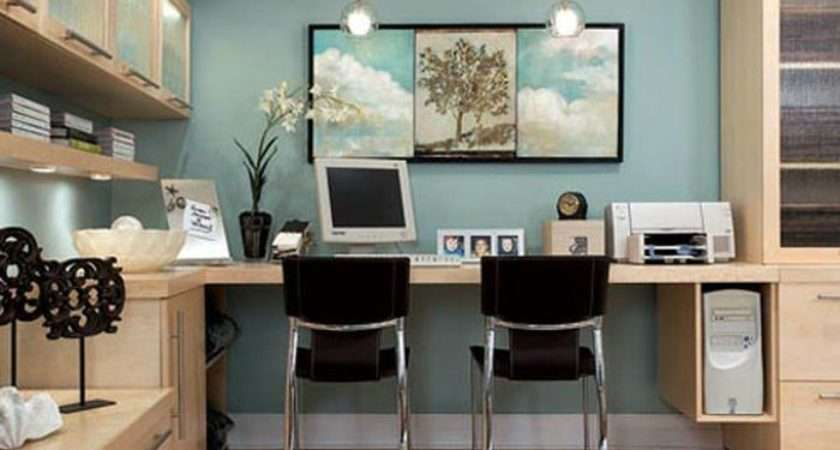 Study Room Designs Decor Ideas Trendy Mods