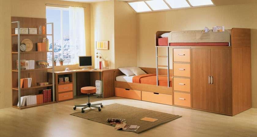 Study Room Per Vastu Shastra