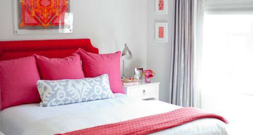 Stunning Bedroom Color Schemes Decor Advisor