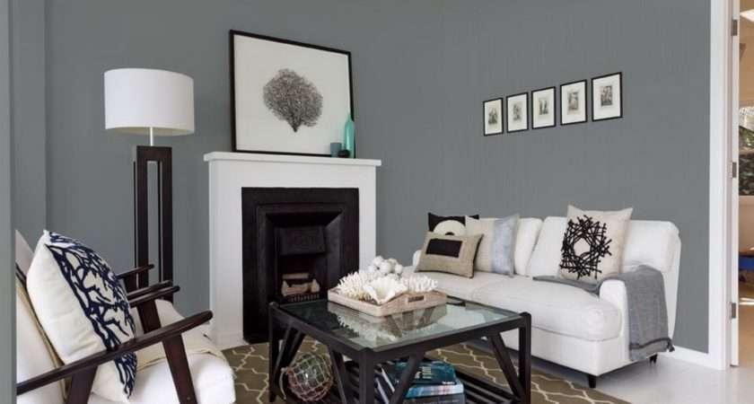 Stunning Blue Wall Color Ideas Inspiration Best