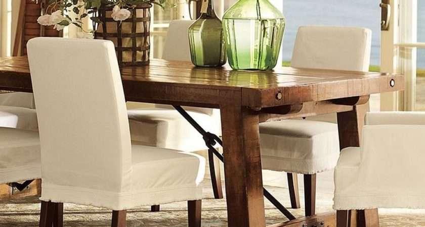 Stunning Dining Room Decorating Ideas Modern Living