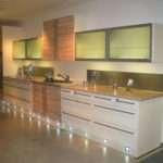 Stunning German Kitchens Kitchen Plan